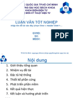 pp-maulvtn-bmdt.ppt
