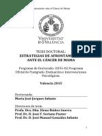COPE test.pdf