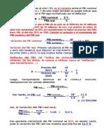 Ejercicio Sobre El Deflactor Del PBI (Word 97-2013) (1)