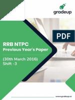 RRB NTPC 30th March 2016 Shift 3 _edited.pdf-93
