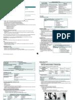 IM 3A- Pulmonology- Pneumonia.pdf
