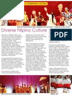 Group-7-Filipino-Heritage.pdf