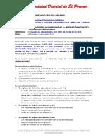 EO N° 063 11-03-19 Exp 3471-2019 VALLADARES MATTOS.docx