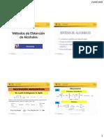 Obtención de alcoholes.pdf