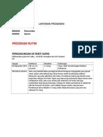 Laporan Program Komisi Senior 11 Agustus 2018-1 - Copy