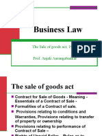 33011972-The-Sale-of-Goods-Act-1930