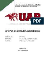 IMB  EQUIPOS DE COMUNICACION EN RED.docx