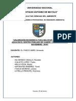 ECONOMIA-INFORME-FINAL.docx