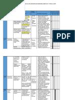 PROGRAMA DE SESIONES DE REFORZAMIENTO Y NIVELACIÓN  yamaguchi.docx