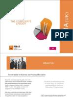 Psbf Cima E-brochure
