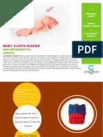 Catalogue_JuniorBumDiaper(1).pdf