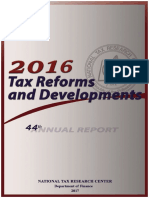 2016-ntrc-annual-report.pdf