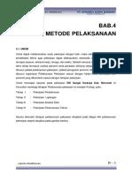4.METODE PELAKSANAAN.docx