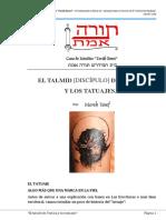 Yeshua Y Los Tatuajes.pdf