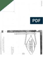 Instrumental quirurgico.pdf
