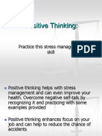 Positive_Thinking.ppt
