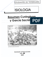 FIS0056