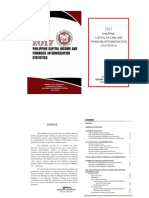 2017-Philippine-Capital-Income-and-Financial-Intermediation-Statistics.pdf