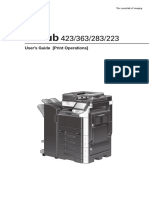 bizhub 423_363_283_223 Print Operations User Guide.pdf
