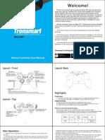 Mars G01 Users Guide.pdf