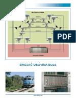 Brojač Osovina BO23_brochure
