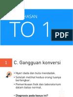 TO 1A Pembahasan_unlocked.pdf