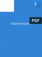Intercept Ive