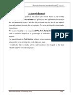 final copy.pdf