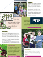 seed savers-sj l3 may 2016