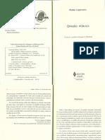 65694610-Lippman-2010-Opiniao-Publica-1-Cap.pdf