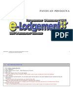 QuickReference_ROC.pdf