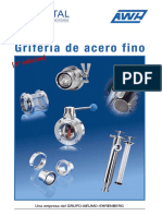 CATALOGO COMPLETO ALIMENTARIA.pdf