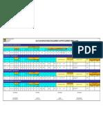 05. Fix Plan Service A2B & SSE 3 Mei 2019