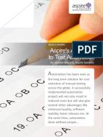 Aspire's_Approach_to_Test_Automation.pdf
