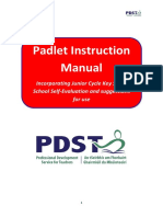 Padlet Instructions.pdf