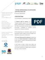 CONVOCATORIA-OFICIAL-FICA-2017.pdf