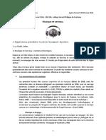 PDF Musique Et Cerveau