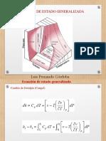 Clase 5-6 Ec Generalizada 2016-1.pdf
