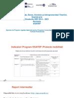 10_EEA Grants_RO_EEA_18.01.2019.pdf
