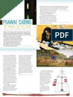 puawai cairns-sj l3 nov2016
