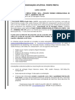 CartaConvite.pdf