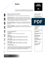 M25 Specification.pdf