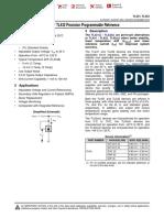 tl431.pdf