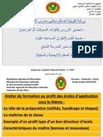 A3 F.pdf