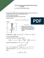 Aplicaciones de Ecuaciones Diferenciales de Orden Superior.docx