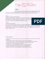 5566.PDF