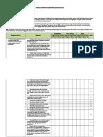 6. New Format Kkm Excel - Sma (1)