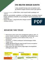 ppt glositis dan DM.pptx