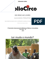 3_BIBLIOCIRCO_SAoPaulo.pdf