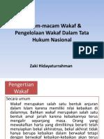 ppt wakaf2